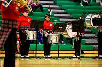 Highland Regiment Drum Corps_180422_Winslow Township-2886
