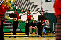 Highland Regiment Drum Corps_180422_Winslow Township-2887