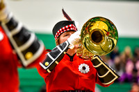 Highland Regiment Drum Corps_180422_Winslow Township-2890