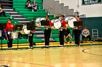 Highland Regiment Drum Corps_180422_Winslow Township-2891