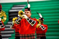 Highland Regiment Drum Corps_180422_Winslow Township-2893