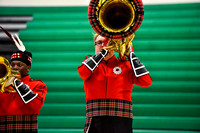 Highland Regiment Drum Corps_180422_Winslow Township-2894
