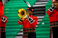 Highland Regiment Drum Corps_180422_Winslow Township-2895
