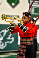 Highland Regiment Drum Corps_180422_Winslow Township-2897