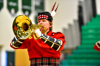 Highland Regiment Drum Corps_180422_Winslow Township-2899