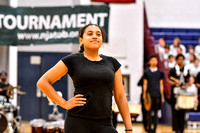 Winslow Township Performance Ensemble_180429_Eastern Regional-2178