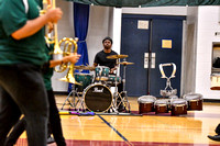 Winslow Township Performance Ensemble_180429_Eastern Regional-2183