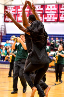 Winslow Township Performance Ensemble_180429_Eastern Regional-2190