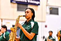 Winslow Township Performance Ensemble_180429_Eastern Regional-2195