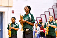 Winslow Township Performance Ensemble_180429_Eastern Regional-2196