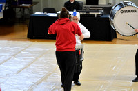 West Chester East Drumline-241
