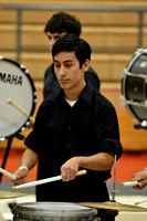 Bunnell Percussion-441