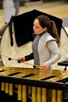 Cadets Winter Percussion-617