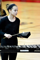 Terrill MS Percussion-560