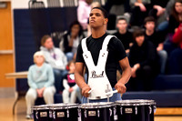 Timber Creek Drumline-233