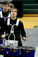 North East Drumline-116