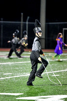 Egg Harbor Township_180922_Washington Township-2-20