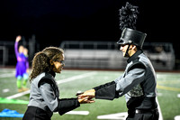 Egg Harbor Township_180922_Washington Township-2-5