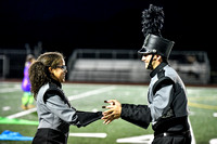 Egg Harbor Township_180922_Washington Township-2-7