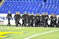 Naval Academy Drum and Bugle Corps_180929_Annapolis-8263