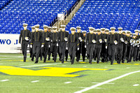 Naval Academy Drum and Bugle Corps_180929_Annapolis-8264
