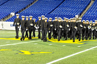 Naval Academy Drum and Bugle Corps_180929_Annapolis-8265