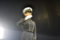 Naval Academy Drum and Bugle Corps_180929_Annapolis-8266