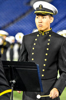 Naval Academy Drum and Bugle Corps_180929_Annapolis-8269