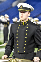 Naval Academy Drum and Bugle Corps_180929_Annapolis-8270