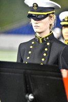 Naval Academy Drum and Bugle Corps_180929_Annapolis-8271
