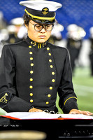 Naval Academy Drum and Bugle Corps_180929_Annapolis-8272
