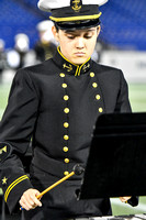 Naval Academy Drum and Bugle Corps_180929_Annapolis-8273