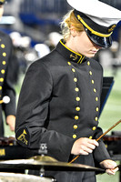 Naval Academy Drum and Bugle Corps_180929_Annapolis-8276