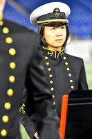 Naval Academy Drum and Bugle Corps_180929_Annapolis-8278