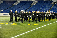 Naval Academy Drum and Bugle Corps_180929_Annapolis-8902