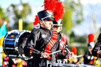 Hunterdon Central Regional_181013_Hillsborough-0870