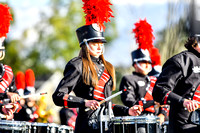 Hunterdon Central Regional_181013_Hillsborough-0871