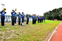 Hammonton_181014_Deptford-1811