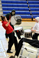 West Chester East Drumline-236