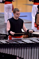 South Brunswick Drumline-1346