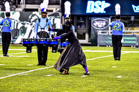 Quakertown_181110_MetLife-2147