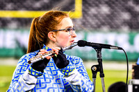 Quakertown_181110_MetLife-2148