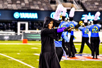 Quakertown_181110_MetLife-2149
