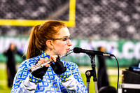 Quakertown_181110_MetLife-2150