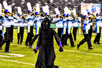 Quakertown_181110_MetLife-2154