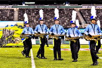 Quakertown_181110_MetLife-2158