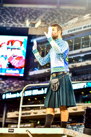 Quakertown_181110_MetLife-2160
