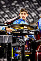 Quakertown_181110_MetLife-2163