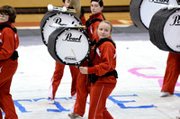 Wyoming Area Drumline-428