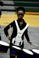 North East Drumline-114